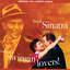 I've Got You Under My Skin (1998 Digital Remaster) - Frank Sinatra