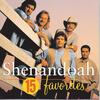 Two Dozen Roses - Shenandoah