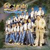 No Puedo Olvidar Tu Voz - El Coyote y su Banda Tierra Santa