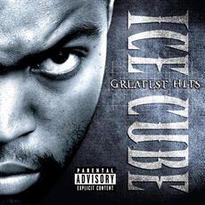 It Was A Good Day - Ice Cube