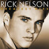 Travelin' Man - Rick Nelson