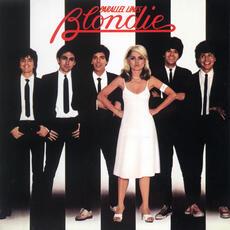 Heart Of Glass [24-Bit Digitally Remastered 01] - Blondie