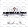 Boom Boom - Los Kumbia Kings