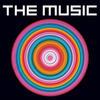 Disco - The Music