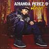 Angel - Amanda Perez