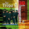 Juan Sabor - La Tropa F