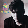 Together In Electric Dreams - Philip Oakey & Giorgio Moroder