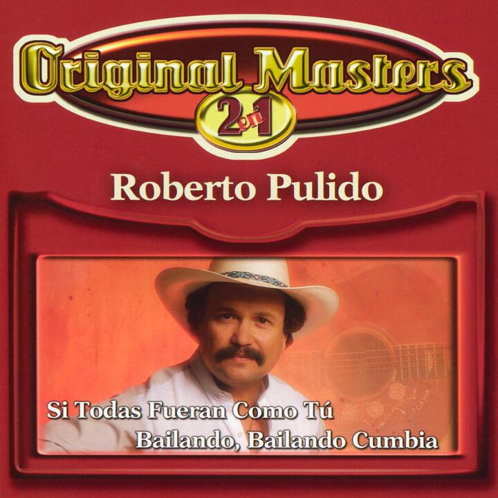 Roberto Pulido