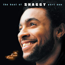 Luv Me, Luv Me - Shaggy Featuring Janet Jackson