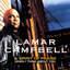 More Than Anything                     (Lamar Campbell 2000 Album Version) - Lamar Campbell & Spirit of Praise