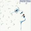Poetry Man - Phoebe Snow