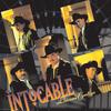 No Te Vayas - Intocable