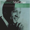 Hold Me, Thrill Me, Kiss Me - Mel Carter