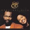 Addictive Love (Ultimate Collection Album Version) - BeBe & CeCe Winans