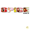 Say You'll Be There - Spice Girls