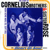 Treat Her Like A Lady - Cornelius Brothers & Sister Rose