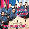 Cerca De Mi - Texas Latino