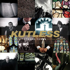 Strong Tower - Kutless