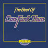 Baby I'm Hooked (Right Into Your Love) - Con Funk Shun