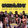 Flash Light - Parliament