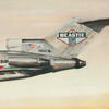 Paul Revere - Beastie Boys