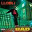 I Need Love - LL Cool J