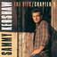 Cadillac Style - Sammy Kershaw