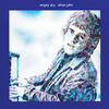 Western Ford Gateway - Elton John