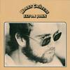 Rocket Man (I Think It's Going To Be A Long, Long Time) - Elton John