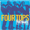 Reach Out I'll Be There - The Four Tops