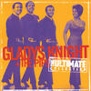 I Don't Want To Do Wrong - Gladys Knight & the Pips