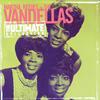 Quicksand - Martha & the Vandellas