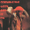 Come Get To This - Marvin Gaye