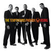 Stay - The Temptations
