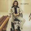 Let It Rain - Eric Clapton