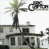 Mainline Florida - Eric Clapton