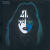 New York Groove - Ace Frehley