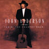 Small Town - John Anderson