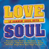 Let's Lay Together - The Isley Brothers & Ronald Isley