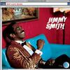 C C Rider - Jimmy Smith