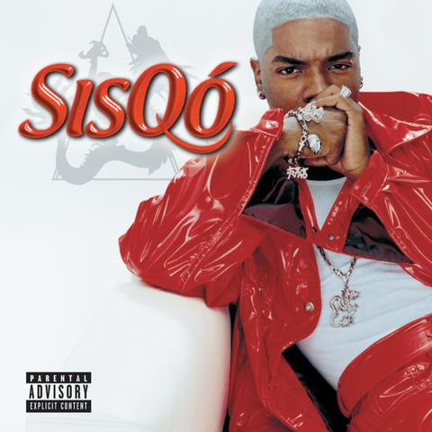 Sisqo & Make It Hot