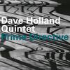 Jugglers Parade - Dave Holland Quintet