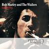 Stop That Train - Bob Marley & the Wailers