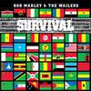 Ambush In The Night - Bob Marley & the Wailers