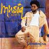 Love - Musiq (Soulchild)