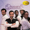 That's My Favorite Song - The Dramatics