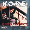Nothin' - N.O.R.E.