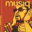 Halfcrazy - Musiq (Soulchild)