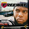 Flipside - Freeway
