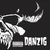 Am I Demon - Danzig